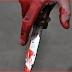 Barrio Caballito: Un joven de 17 apuñaló y mató a otro de 19 años