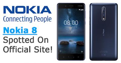 [Image: Nokia-8-696x365.png]