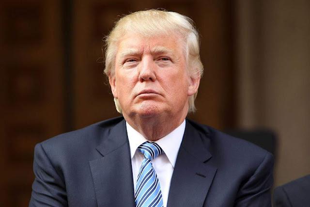 Obama diz 'Trump não vai ser presidente'