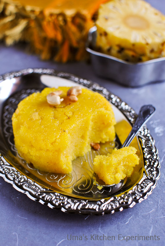 pineapple-kesari-4