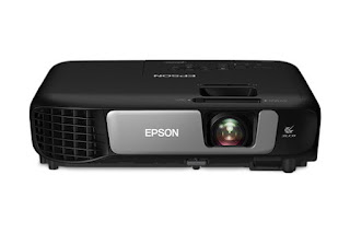 Epson Pro EX7260 drivers download