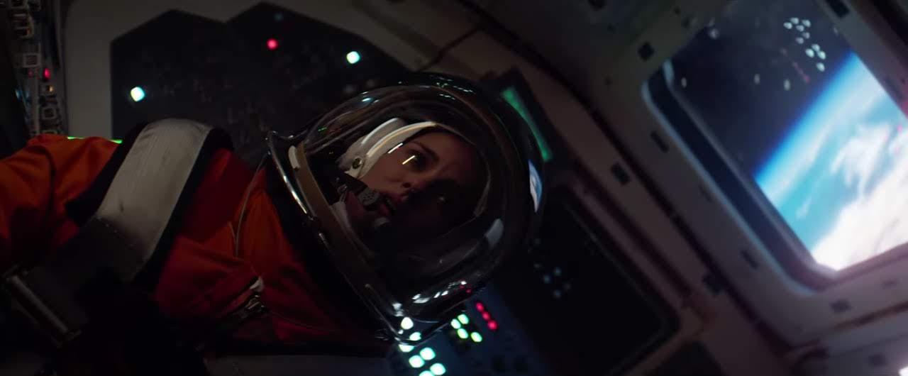 Lucy In The Sky : TV版「X-Men」の「リージョン」のクリエイターが、ナタリー・ポートマンを主演に起用して、不倫の恋人の浮気相手の女性を拉致しようとした実在のスキャンダラスな宇宙飛行士の心がこわれる様を描いた問題作「ルーシー・イン・ザ・スカイ」の予告編を初公開 ! !
