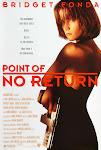 Nữ Sát Thủ Bụi Đời - Point Of No Return