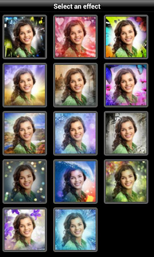 Photo Lab PRO Picture Editor: effects, blur & art v3.0.16 Patched Proper APK [Latest]