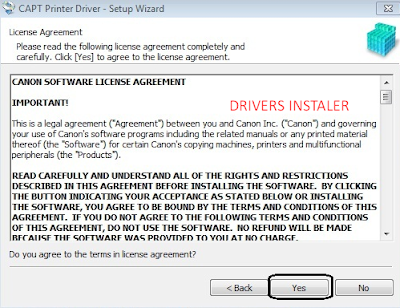 Sharp MX-6240N Driver Installers
