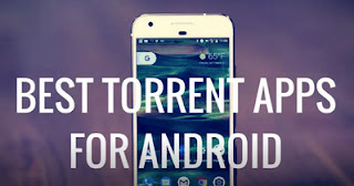 best%2Btorrent%2Bapps Best Must Have Torrent Apps for Android in 2017 Apps