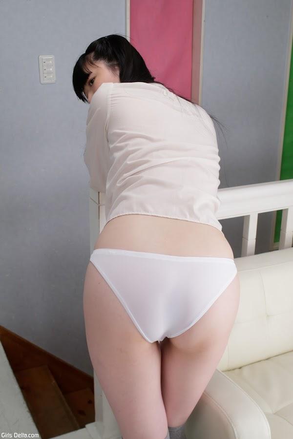 GirlsDelta 349 Sanami Kawada 川田小波 girlsdelta 06130