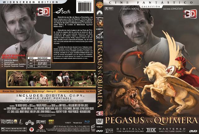 Burner DVD