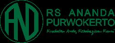 Lowongan Kerja Rumah Sakit Ananda Purwokerto Terbaru