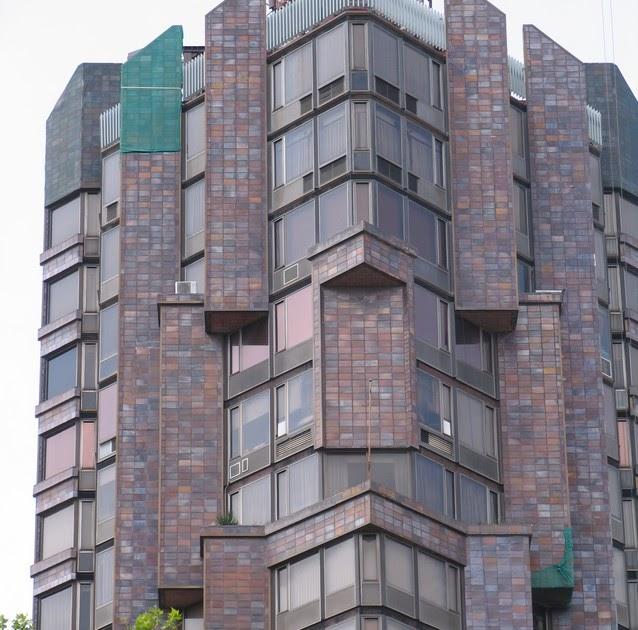 Arquitectos espa oles en argentina y espa a antonio bonet - Arquitectos en espana ...