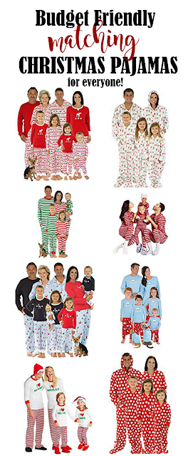 kids matching pajamas, couples matching pajamas, pet pajamas, christmas jammies, christmas pajamas for children