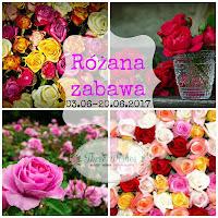 https://threewishescraft.blogspot.com/2017/06/zabawa-4-rozana-zabawa.html
