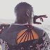 Clothing Line: Badi brings a Contemporary Approcach to the Dashiki