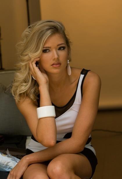 SCANDALOUS MISSES: Biggest Beauty Pageant Scandals | UNO