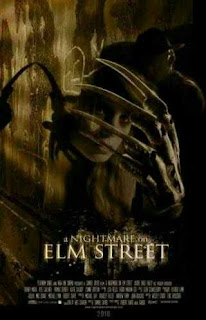 A Nightmare on Elm Street (2010) BRRip 300MB Dual Audio ( Hindi - English) MKV