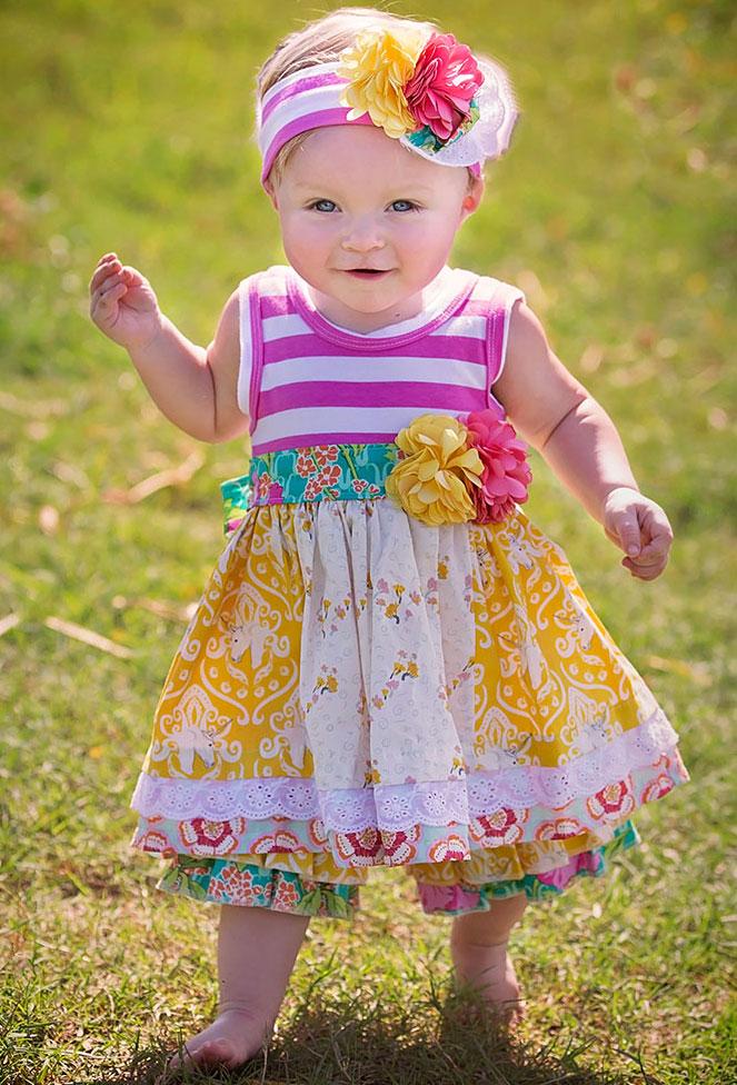 boutique baby clothes - Kids Clothes Zone
