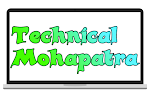 Technical Mohapatra » Technology Help in Hindi