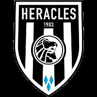 Daftar Lengkap Skuad Nomor Punggung Baju Kewarganegaraan Nama Pemain Klub Heracles Almelo Terbaru 2016-2017