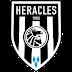 Daftar Pemain Skuad Heracles Almelo 2016/2017