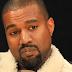 Kanye West cantou por telefone para fã que lutava contra câncer terminal e faleceu