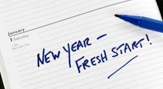 Ide Bisnis di Tahun   yang Bisa Anda Coba!