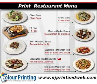 http://www.njprintandweb.com/printing/print-restaurant-menu/