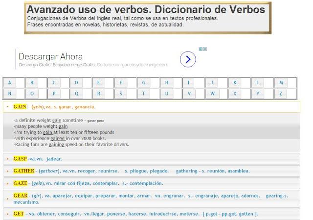 http://dictionaryverbos.comuf.com/G.html