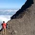 Curhat, Prosedur Pendakian Gunung Raung Terbaru