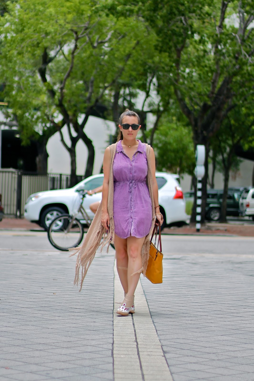 Nordstrom Rack, Macy's, Dooney & Bourke, Ray-Ban, fawkes, Harry Potter, Gryffindor, Pokemon GO, Moltres, fashion blogger, style blogger, Anthropologie, Miami fashion blogger, summer style, outfit ideas, look book, ootd, brunch looks