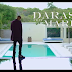VIDEO | Darassa Feat. Marioo  -  Chanda Chema | Download