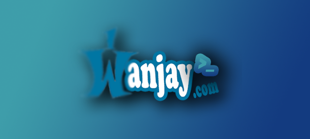 More About Wanjay.com
