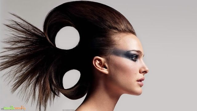Hair Cuts : The Perfect Cut for that Pretty Face