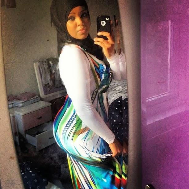 Sexi Somalian Teens 71
