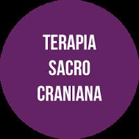 Terapia Sacro Craniana em Estoril