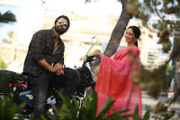Vikram Tamanna Starring Sketch Movie Stills  0003.jpg