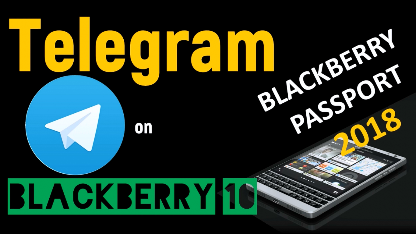 Apk whatsapp blackberry 10 | Whatsapp Download for