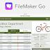แนะนำ FileMaker Go