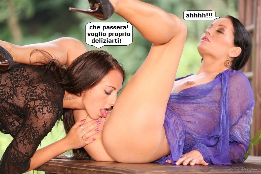 erotico streaming ita sito conoscere ragazze