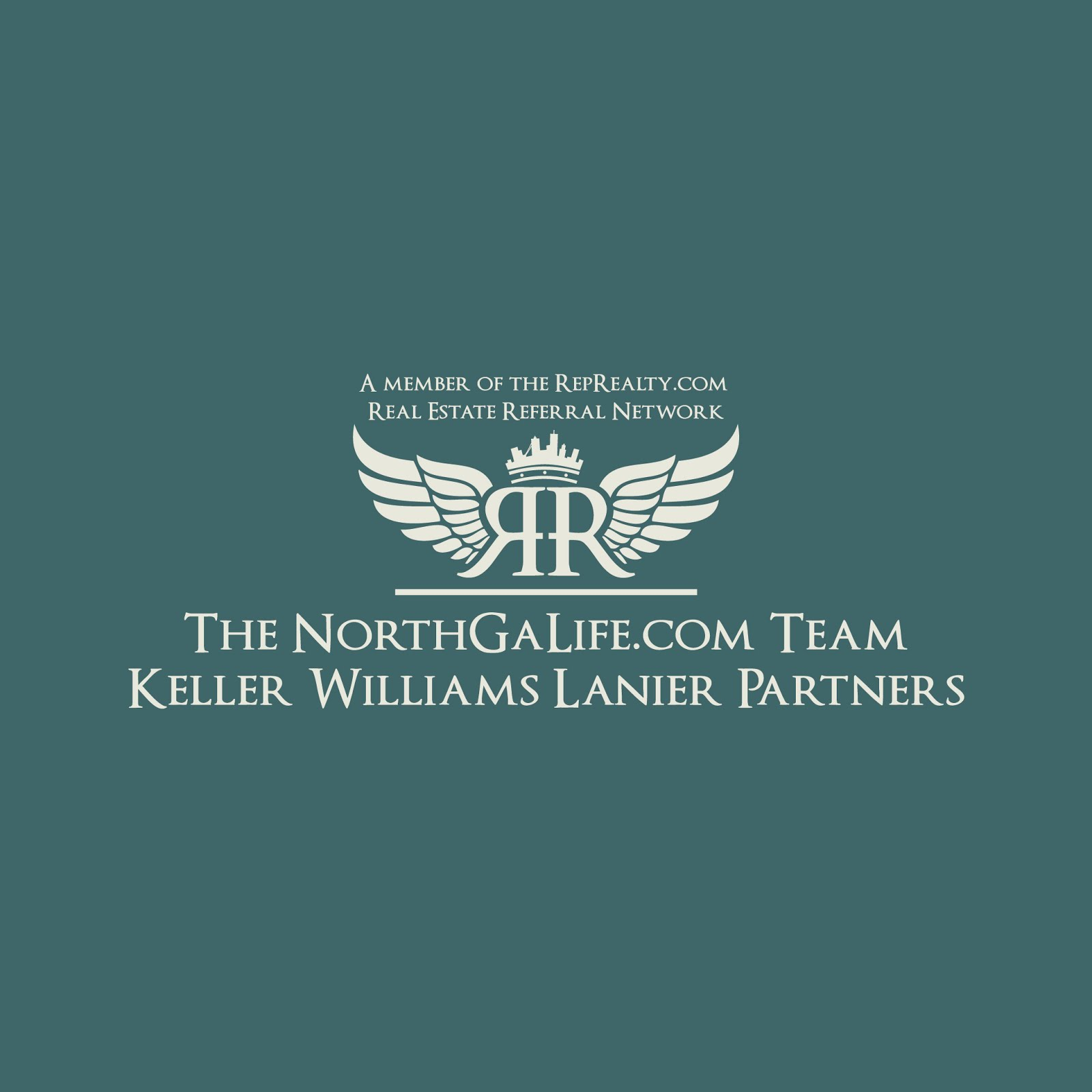 Laura Carter - Keller Williams Lanier Partners