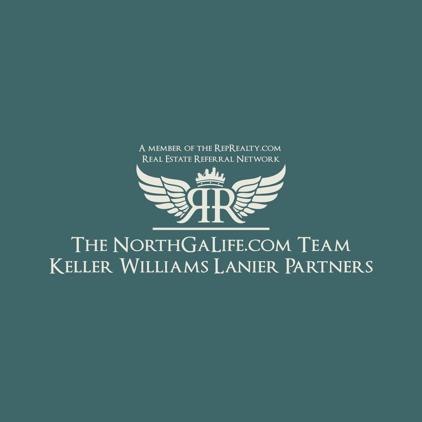 Laura Carter - Keller Williams Lanier Partners