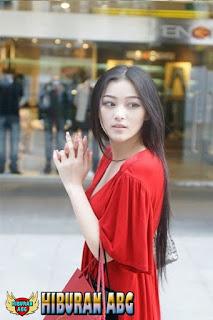 Foto-Seksi-Artis-China-Viann-Zhang-9