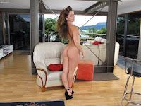 InTheCrack 784 Remy LaCroix XXX Imageset Download
