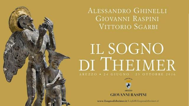 Arezzo-Il-Sogno-di-Theimer-mostra-2016