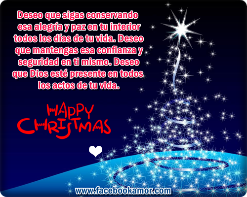 Tarjetas Navideñas Animadas Para Compartir: Imagenes Tarjetas De Navidad Gratis
