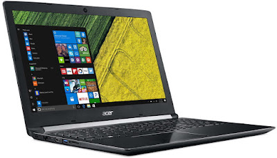 Acer Aspire 5 A515-51G-59ST