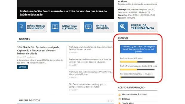 http://www.blogdofelipeandrade.com.br/2017/06/prefeito-faz-enquete-para-decidir-se.html