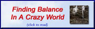 http://mindbodythoughts.blogspot.com/2016/07/helping-find-balance-in-crazy-world.html
