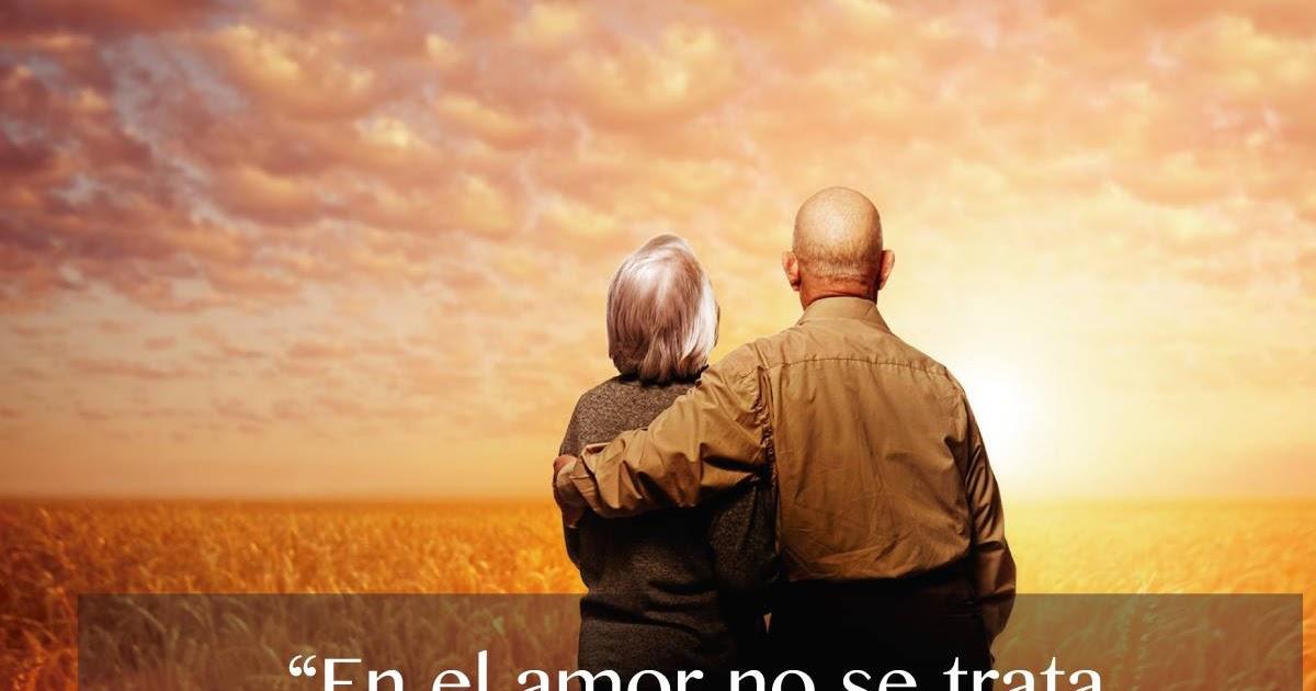 Matrimonios No Católicos : Semillas de sabiduría y amor oraciÓn para parejas en