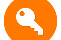Avast Passwords 2018 For IPad Download and Review
