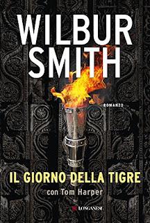 Il giorno della tigre - Libri, Gli scrittori della porta accanto